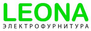 Leona Логотип